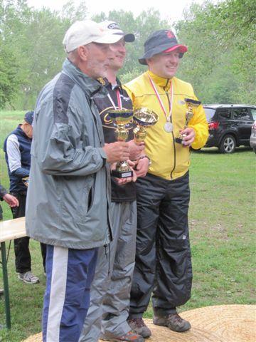 BSV-Schoenbrunn_2012_1440_030