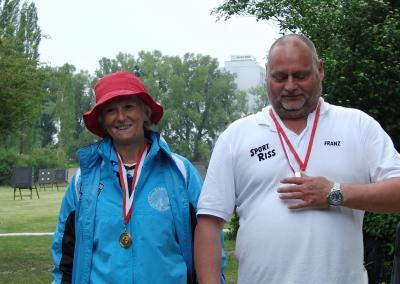 BSV-Schoenbrunn_2012_1440_076