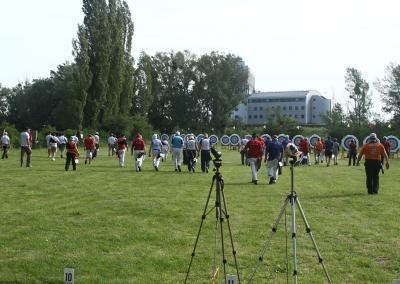 BSV-Schoenbrunn_2014_1440_014