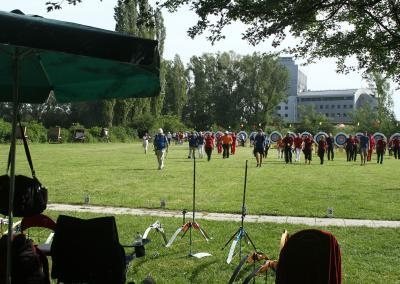 BSV-Schoenbrunn_2014_1440_016