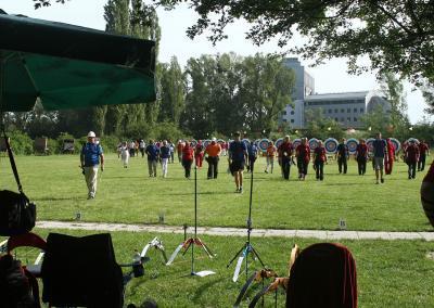 BSV-Schoenbrunn_2014_1440_017