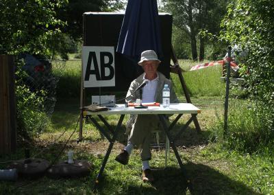 BSV-Schoenbrunn_2014_1440_054
