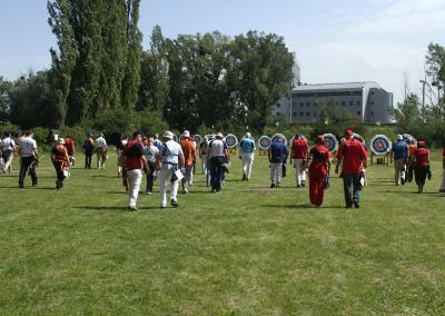BSV-Schoenbrunn_2014_1440_104