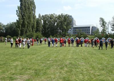BSV-Schoenbrunn_2014_1440_123