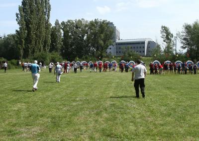 BSV-Schoenbrunn_2014_1440_124