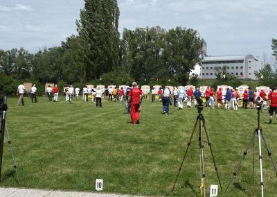 BSV-Schoenbrunn_2014_1440_174