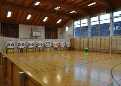 BSV-Schoenbrunn_2015_indoor_004