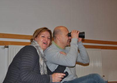 BSV-Schoenbrunn_2015_indoor_005