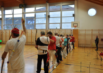 BSV-Schoenbrunn_2015_indoor_006