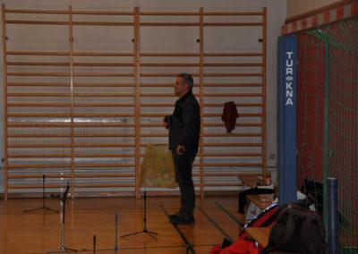 BSV-Schoenbrunn_2015_indoor_007