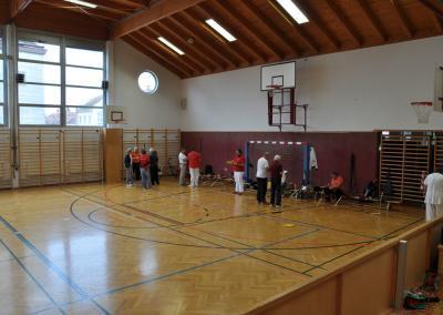 BSV-Schoenbrunn_2015_indoor_009