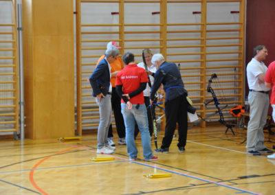 BSV-Schoenbrunn_2015_indoor_010