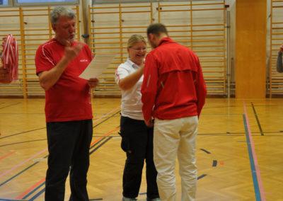 BSV-Schoenbrunn_2015_indoor_014