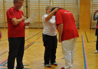 BSV-Schoenbrunn_2015_indoor_015