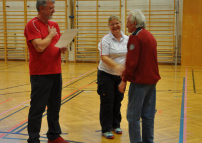 BSV-Schoenbrunn_2015_indoor_017