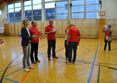 BSV-Schoenbrunn_2015_indoor_018