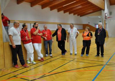 BSV-Schoenbrunn_2015_indoor_019
