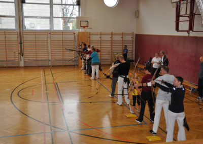 BSV-Schoenbrunn_2015_indoor_024