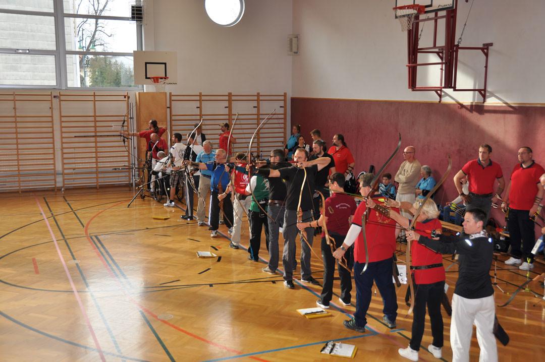 BSV-Schoenbrunn_2015_indoor_034