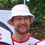 Harald Aringer