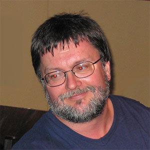 Rainer Pipitz