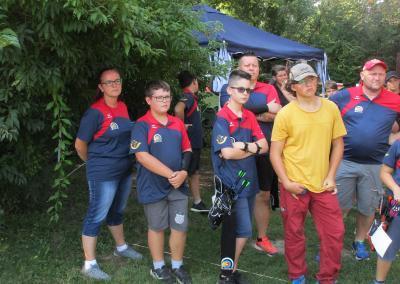 BSV-Schoenbrunn_2019_Jugend_023