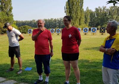 BSV-Schoenbrunn_2019_Jugend_112