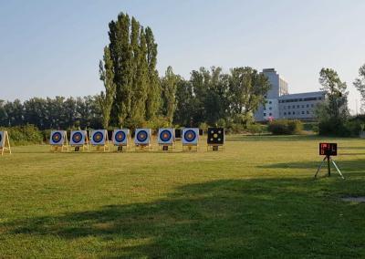 BSV-Schoenbrunn_2019_Jugend_113